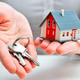 Quali sono le competenze dell'agente immobiliare?
