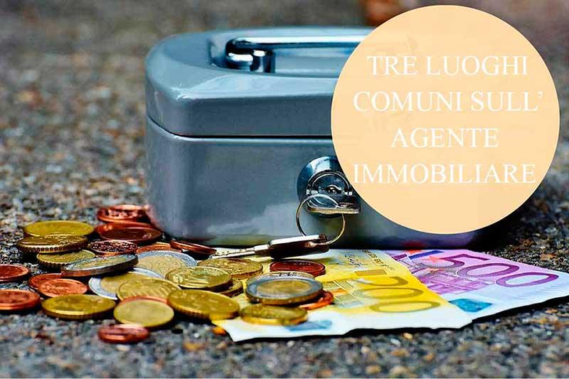 tre-luoghi-comuni-sull-agente-immobiliare